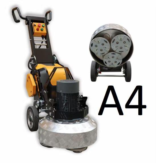 A4 (1)