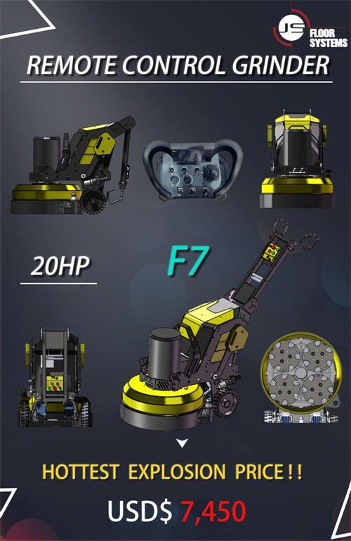 F7 RC